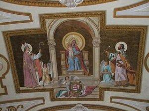 Esztergomi Bazilika