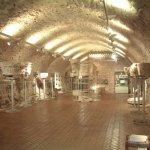 Vármúzeum – Esztergom