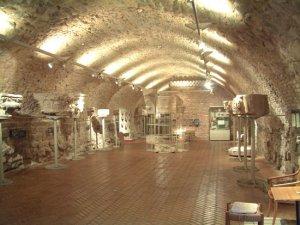 Vármúzeum - Esztergom