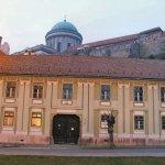 Balassa Bálint Múzeum – Esztergom