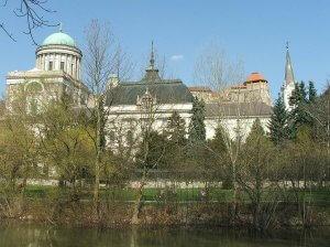 primas-palota-esztergom