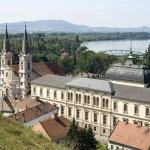 Prímás Palota – Keresztény Múzeum