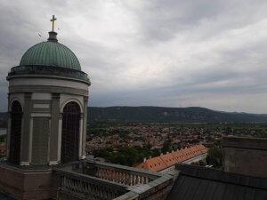 Esztergom Bazilika