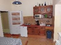 Renáta apartman