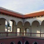 Királyi Palota – Visegrád