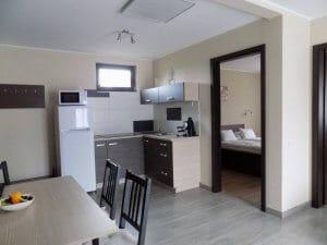 dunazug-apartmanhaz