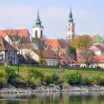 Fesztiválok Szentendrén 2018-ban – Szentendre program